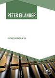 P. Eilander | Fantasie over Psalm 108